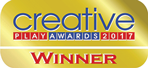 Creative Play Awards